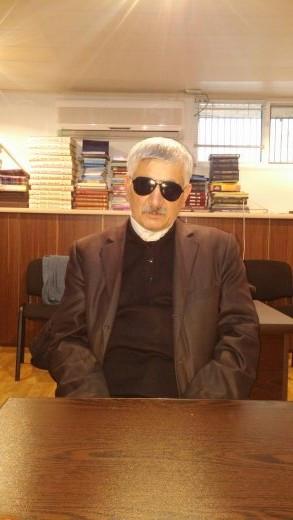 Rasim Məmmədov