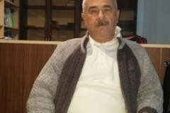 Seyidov Rafiq